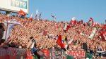 ЦСКА разясни на феновете си за билетите за Лига Европа