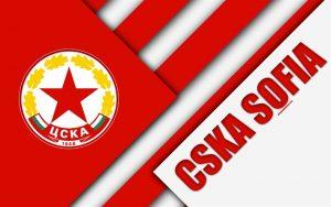 KАС се произнася по четири дела, заведени от ЦСКА на 12 май