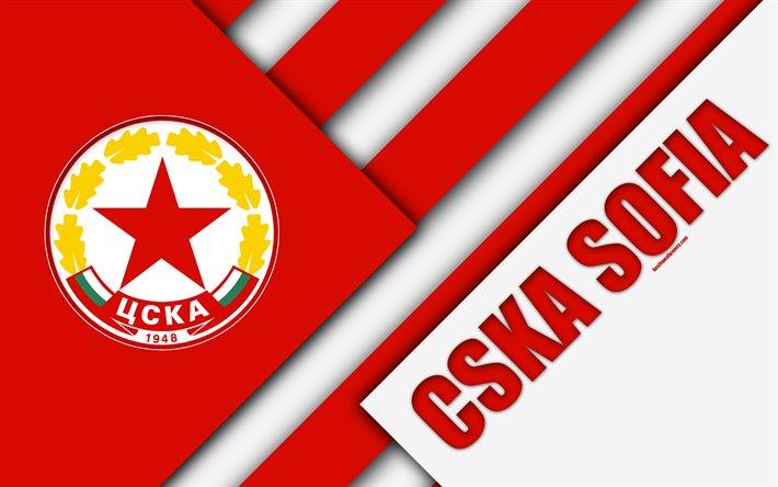Адвокат шокира: ЦСКА София обяви, че ЦСКА не съществува 1