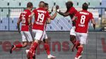 ЦСКА продължава със селекцията – взима нападател от топ 5 първенство