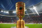Отложиха мачовете от Купата на Германия за неопределен период