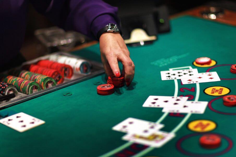 Как да изберем подходящо казино? 1