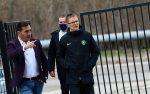 Дамбраускас: Звярът хапе с най-голяма ярост, когато е ранен 18