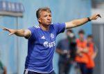 Румънска легенда: Тотнъм не е фаворит срещу Локо Пловдив