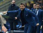 Бивш клуб на Стоичков уволни треньора, сменя го с Ливерани