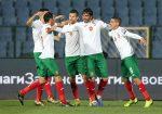 Ясна е програмата на България за новото издание на Лигата на Нациите