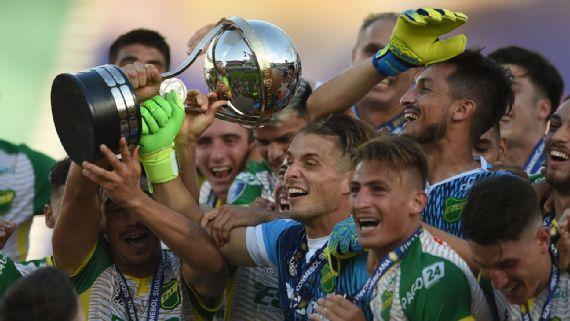 Креспо пише нова история, спечели втория турнир в Южна Америка 2
