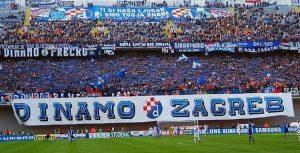 Ботев (Враца) планира мач с Динамо (Загреб)