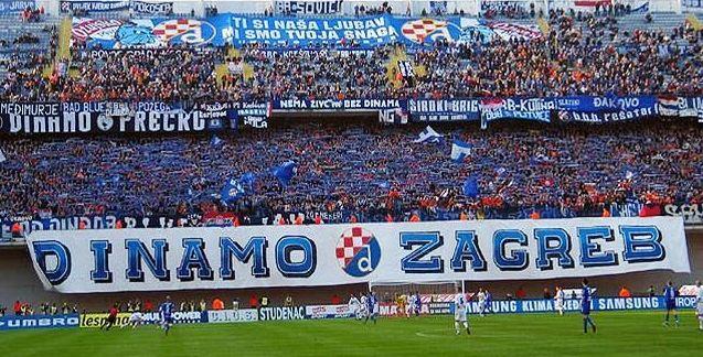 Ботев (Враца) планира мач с Динамо (Загреб) 1