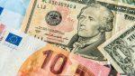 Испанската хазна губи по 50 млн евро годишно ако Меси напусне Барса