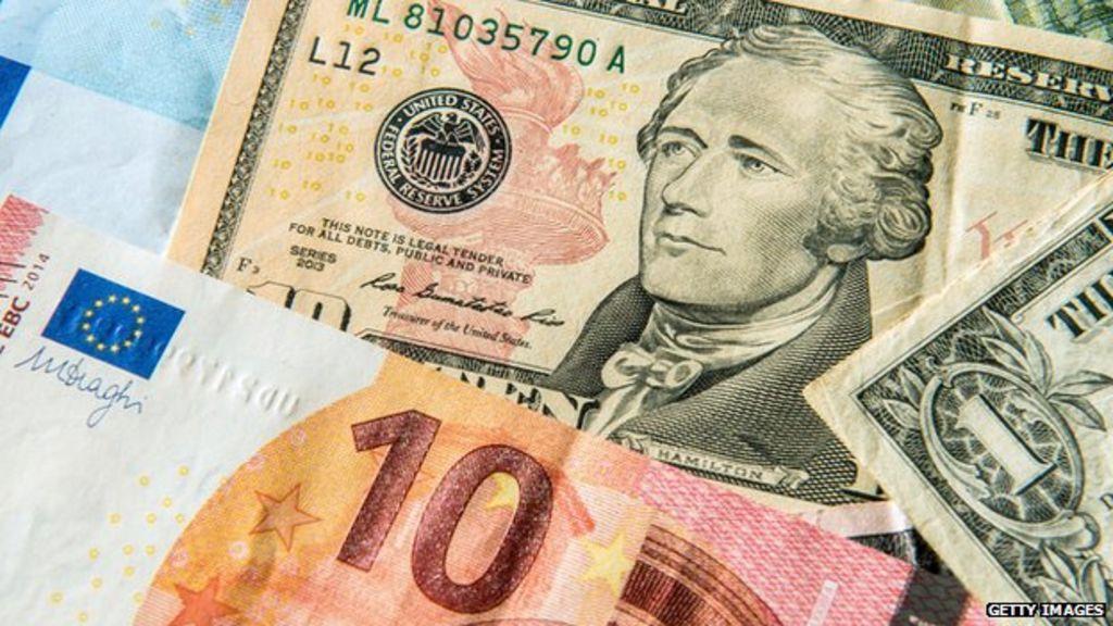 Испанската хазна губи по 50 млн евро годишно ако Меси напусне Барса 1