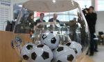 Любопитни сблъсъци в турнира за Купата на България