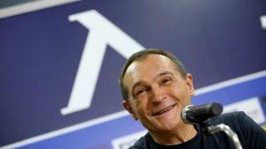 Божков: Акциите на Левски са джиросани и пътуват към България