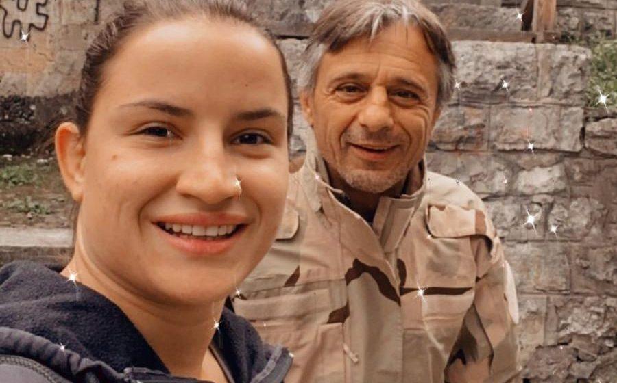 """Биляна Дудова: """"Нямам търпение отново да се боря и да печеля!"""" 3"""