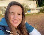 """Биляна Дудова: """"Нямам търпение отново да се боря и да печеля!"""" 8"""