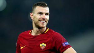Ювентус стартира преговори за голмайстора на Рома