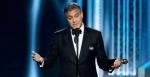 Джордж Клуни обмисля да купи испанския Малага