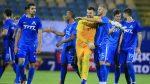 Трима основни играчи напускат Левски на 2 юли