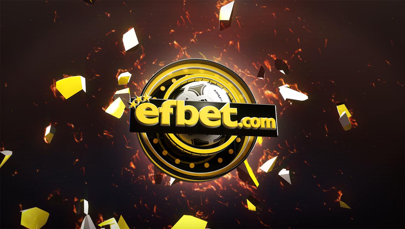 Efbet продължава да предлага солидни бонуси за българските срещи 1