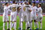 Palms Bet очаква лесен успех за Реал Мадрид срещу Ейбар