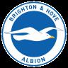 Брайтън лого