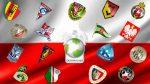 Официално: Полското първенство се подновява в края на май