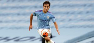 Сделка: Ерик Гарсия преминава в Барселона през лятото