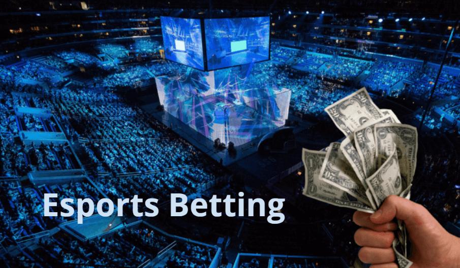 Електронни спортове – всичко, което трябва да знаем 1