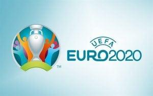 Официално: УЕФА реши да отложи Евро 2020 за следващото лято