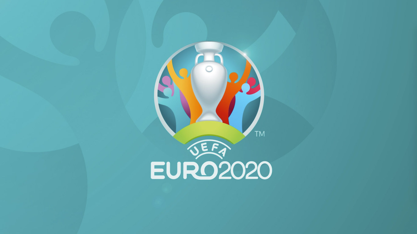 Всичко, което трябва да знаете за Евро 2020