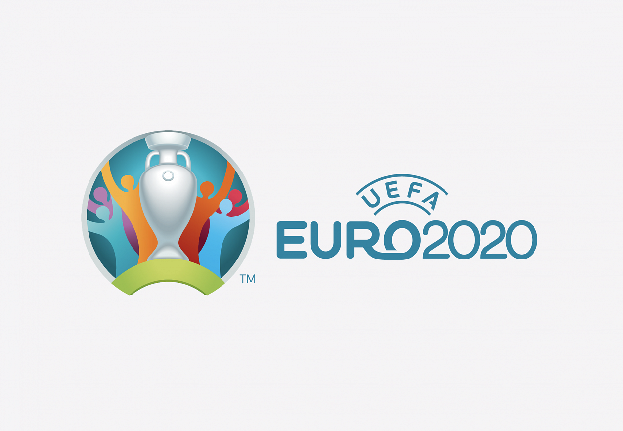 УЕФА може да отмени всички плейофи за Евро 2020 заради коронавируса