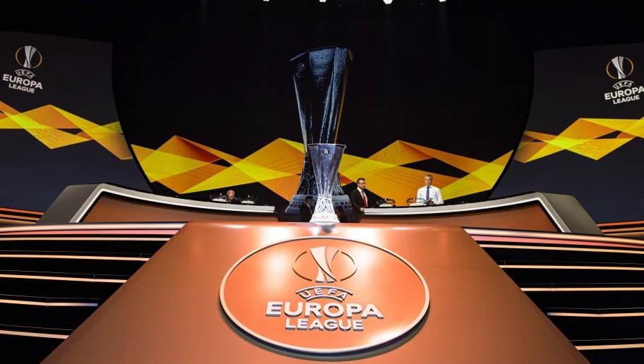 Коронавирусът отложи мач от Лига Европа 20