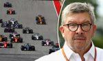 Директор във Формула 1 постави краен срок за началото на сезон 2020