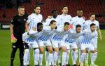 COVID-19 плъзна във ФК Цюрих, отложиха мачове на отбора