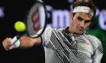 Федерер подновява тренировки, иска да участва на Australian Open