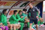 Треньорът на Пирин: Берое е в топ 3 на футбола в България 10