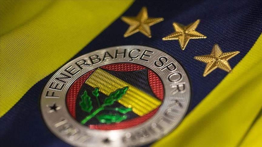 УЕФА посече турски гранд с 2 милиона евро 1
