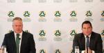 FFA взема решение за А-лига