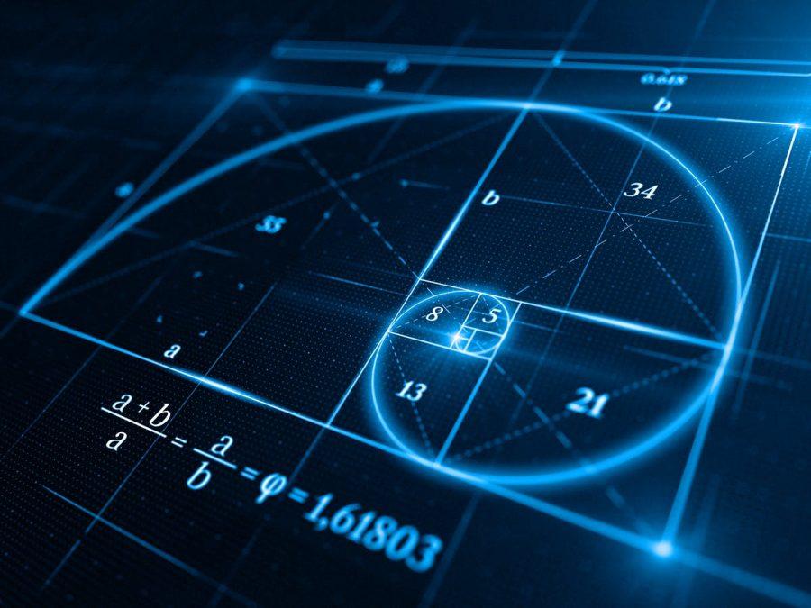 Система на Фибоначи 1