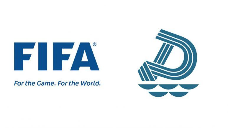 Потвърдено от ФИФА: Дунав вече може да картотекира нови играчи 1