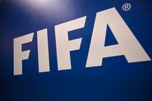 ФИФА се обяви против Европейска Суперлига, ще наказва футболисти