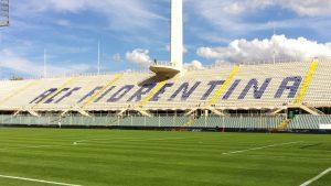 Официално: Фиорентина взе под наем вратар на Левски
