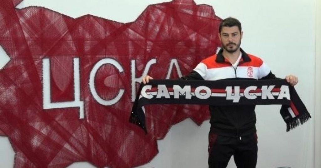 """Галин Иванов:""""Случващото се с Левски е пагубно за футбола ни"""" 2"""