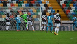 На вниманието на Дерменджиев – Гълъбинов с нов гол в Серия А