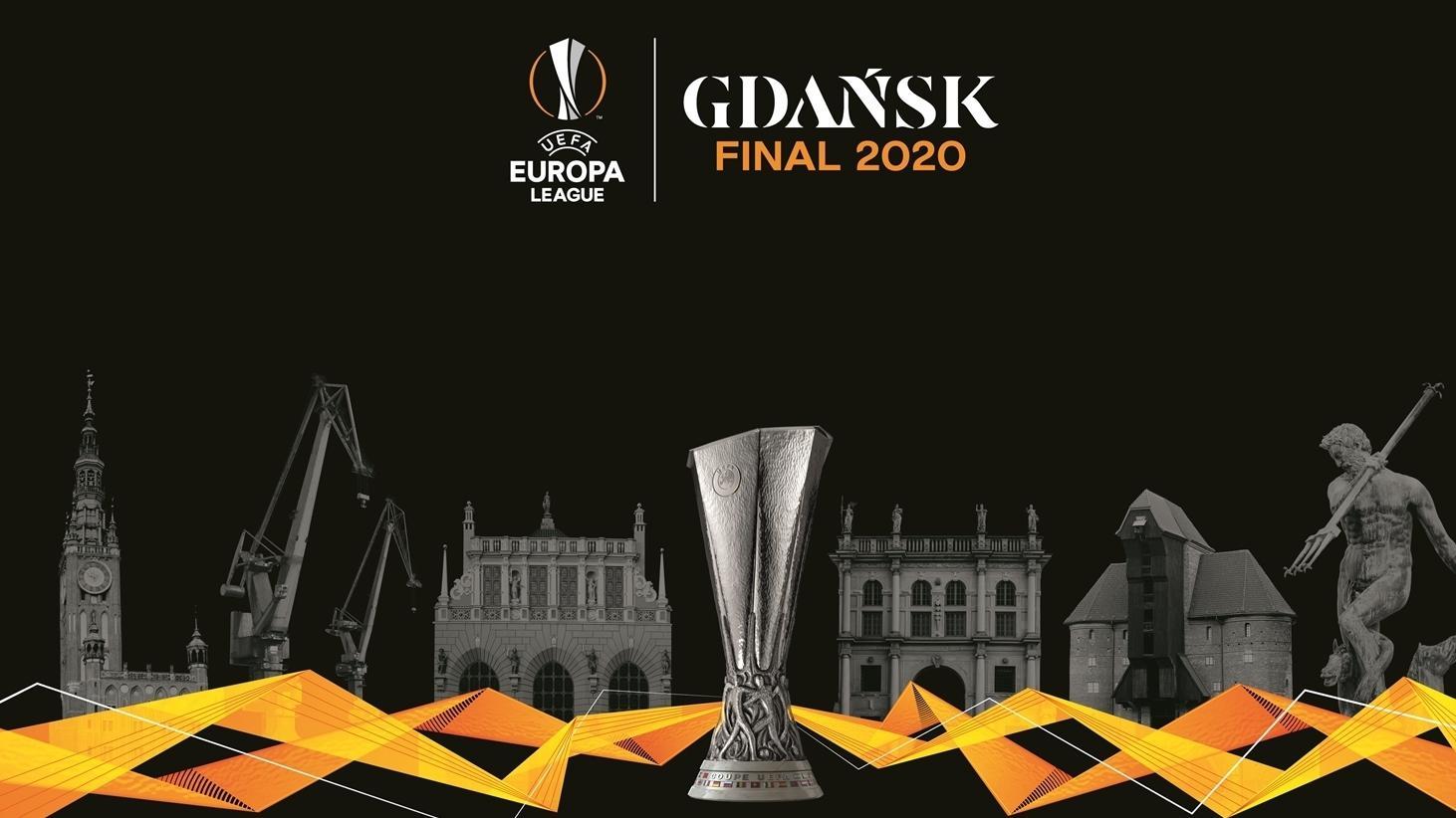 Жребият за Лига Европа: Ман Юнайтед и Интер с леки съперници на 1/8-финалите