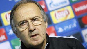 България търси първа победа в Лигата на нациите