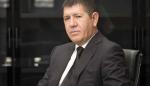 Георги Самуилов: Държим мачовете за Купата да се изиграят