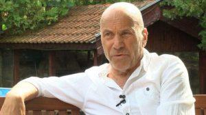 """Василев: """"Смешно е да се говори, че Левски може да изпадне"""""""