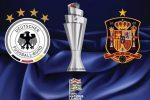 WinBet фаворизира Германия в дербито срещу Испания от Лига на Нациите