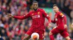 Mirror: Ливърпул предлага тригодишен контракт на Вайналдум 3